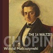 Chopin: The 14 Waltzes