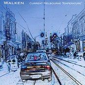 Current Melbourne Temperature