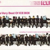 The Very Best of ICE BOX
