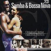 Samba & Bossa Nova