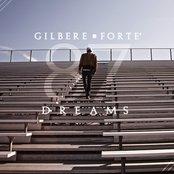 87 Dreams