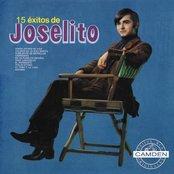 15 Exitos De Joselito