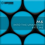 Into The Unknown / Byte Me