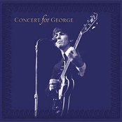 Concert For George [w/ bonus track]