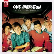 What Makes You Beautiful - Single