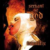 Servant Of God CD1