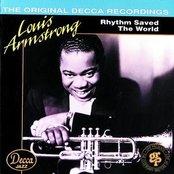 Rhythm Saved The World