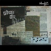 Piani EP
