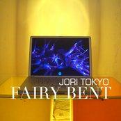 Fairy Bent