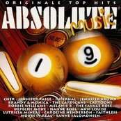 Absolute Music 19