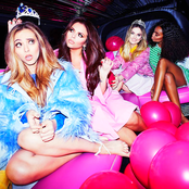 Little Mix - Change Your Life Songtext und Lyrics auf Songtexte.com
