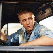 Justin Timberlake 2fa581928e2043d38abed870eca9bee4