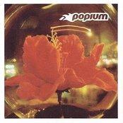 Popium