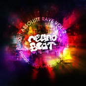 Absolute Rave Vol. 2: What's Wrong With My Dancecore (Swag)?