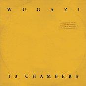 13 Chambers