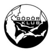 Live in Gödör 070425