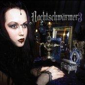 Nachtschwärmer 3 (disc 1)