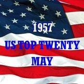 US - May - 1957