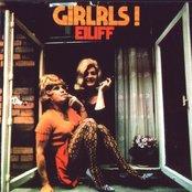 Girlrls!