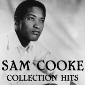 Sam Cooke Collection Hits