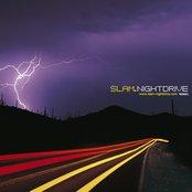Slam: Nightdrive (disc 2)