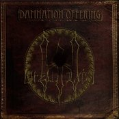 Damnation Offering