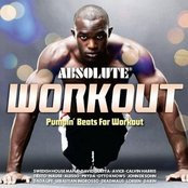Absolute Workout