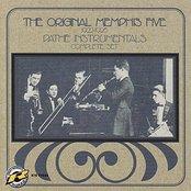 Pathe Instrtumentals (1922-1926)