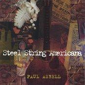 Steel String Americana