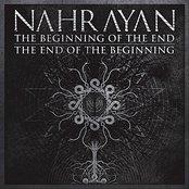 The Beginning of the End  The End of the Beginning