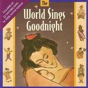 The World Sings Goodnight