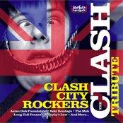 Clash City Rockers: The Clash Tribute