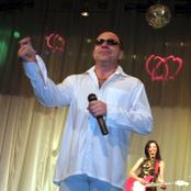 Олег Пахомов