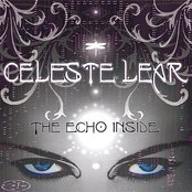 The Echo Inside
