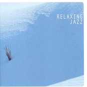 Vol. 1: Relaxing Jazz