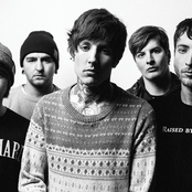 Bring Me the Horizon setlists