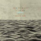 Woven Tide