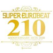 Super Eurobeat, Volume 210 - Anniversary Hits 150 Tracks