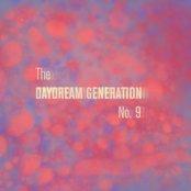 Daydream Generation No9