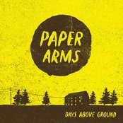 Days Above Ground