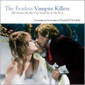 Rosemaries Baby & Vampire Killers