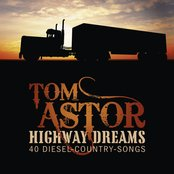 Highway Dreams - 40 Diesel-Country-Trucker-Songs