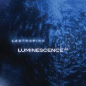 Luminescence EP