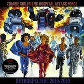 Retrospective 2010-2010