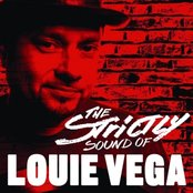 Strictly Sound Of Louie Vega