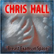 Breast Exams In Space