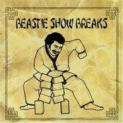 Beastie Show Breaks
