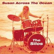Susan Across the Ocean