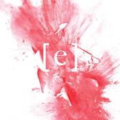 album [e] by Epik High