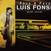 Paso A Paso (Deluxe Edition)